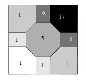 Výstřižek2_r